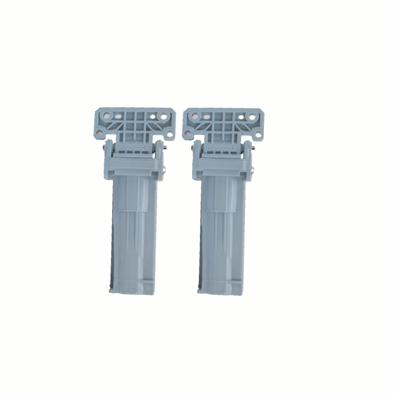Q7404-60029-ADF-Hinge-Assembly-ASM-ASSY-HINGE-HR-for-HP-500-MFP-M525-M575-M521