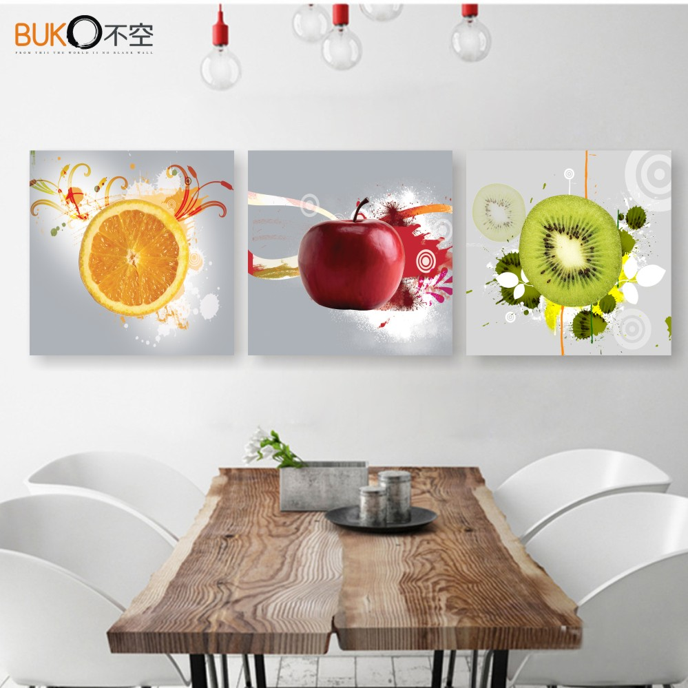 compare prices on orange wall decor- online shopping/buy low price