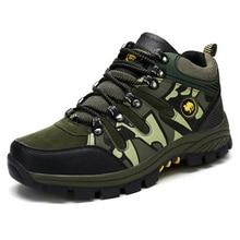 2018 Bergegas Baru Kawanan Karet Sapato Masculino Zapatos Sapatos Luar Bernapas Sepatu Ukuran Besar Sandal Trekking Trail Air 41