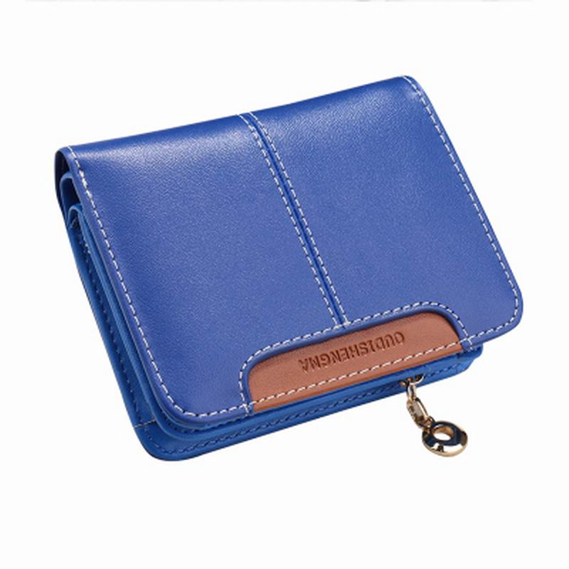New Arrival Genuine Cowhide Leather Womens