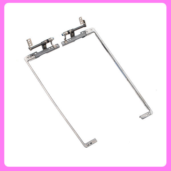 Laptop LCD Hinges for HP Pavilion DV6 screen axis shaft FBUT3008010 LCD screen 15.6 ""