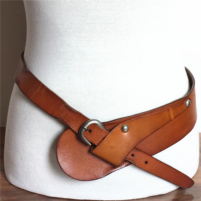Correa de Cuero genuina Mujer de Cuero Real Del Diseñador Cinturones de Vaquero Para Mujer Ceinture Cinto Feminino Femme Cintos Cinturon BTW0043