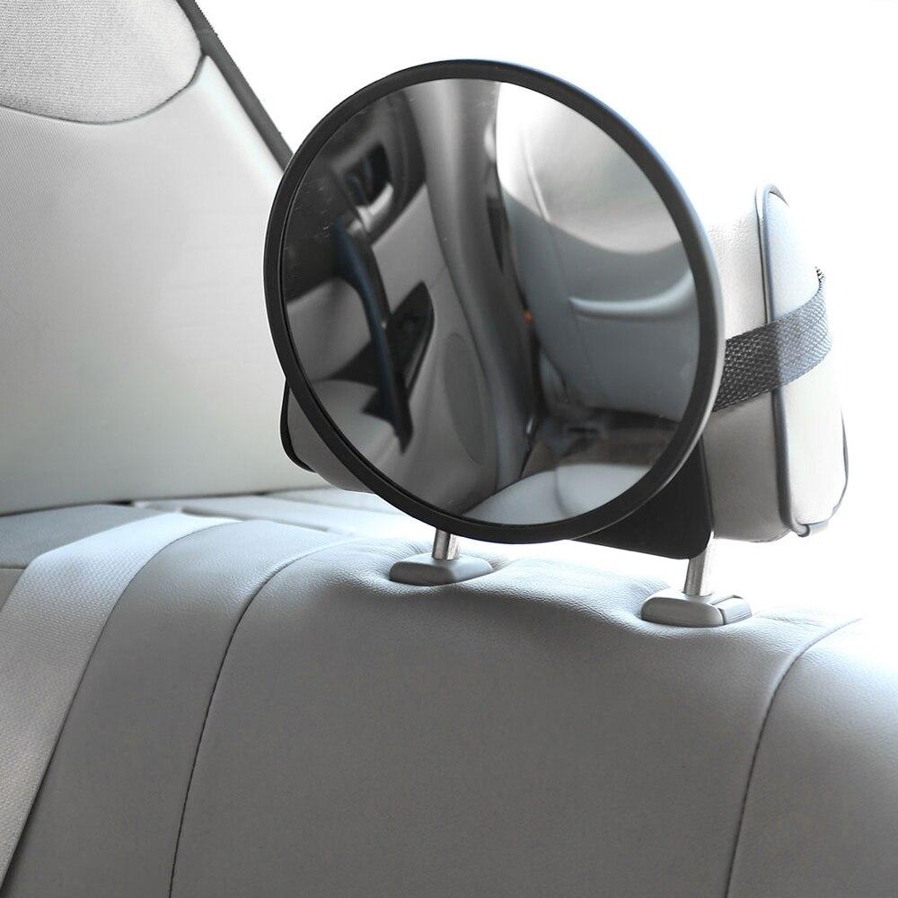 . interior for manley motors car concept in black ideas car interior