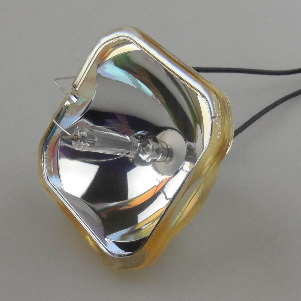 Inmoul projector Bulb ELP49 for PowerLite HC 6100  EH-TW4400  PowerLite HC 6500UB  PowerLite HC 8500UB  PowerLite HC 8700UB