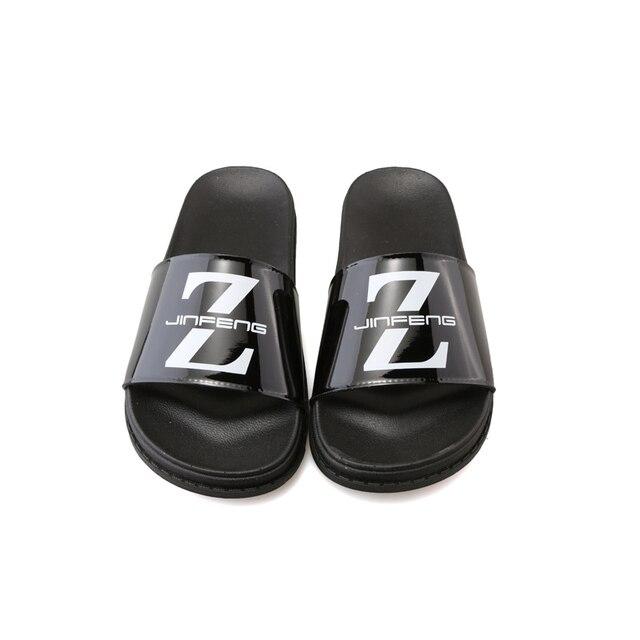 HKL Размер 39-44 Новый Известный Бренд Тенденция мужская Обувь Летние Пляжные Тапочки Мужские Сандалии Sandalias Hombre Сандалии мужчин Сандалии