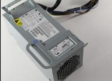 39Y7393 39Y7392 FS7037 030L 670W fuente de alimentación para x3500/x3500 M3 ThinkServer bien probado funcionamiento