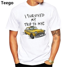 c55ec6f0ec4ba Buy i survived my trip and get free shipping on AliExpress.com