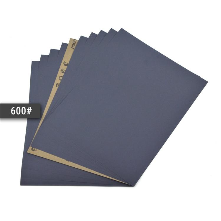 600-1