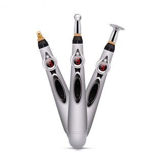 Electric Acupuncture Pen Elect