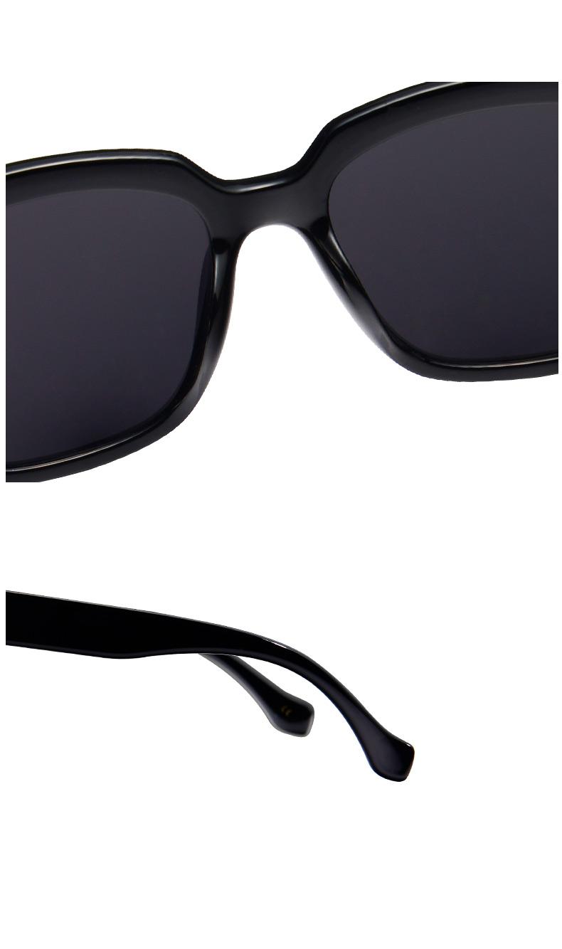 HTB1mlUzioQIL1JjSZFhq6yDZFXa0 - VEGOOS Real Polarized Sunglasses for Men and Women Sun Glasses Designer Brand Eyewear #6109