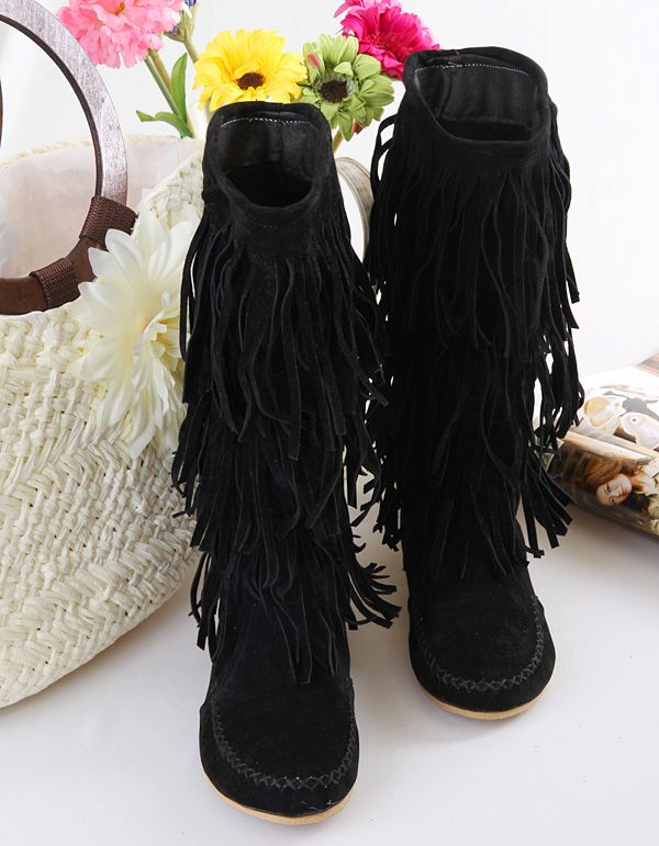 winter safety long thigh high women woman femininas ankle boots botas masculina zapatos botines mujer chaussure femme shoes B-1 fashion women snow ankle boots fur bota femininas zapatos mujer botines botte chaussure femme botas winter woman shoes flat heel