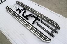 Боковой шаг для toyota highlander kluger 2014 2020 Новое поступление