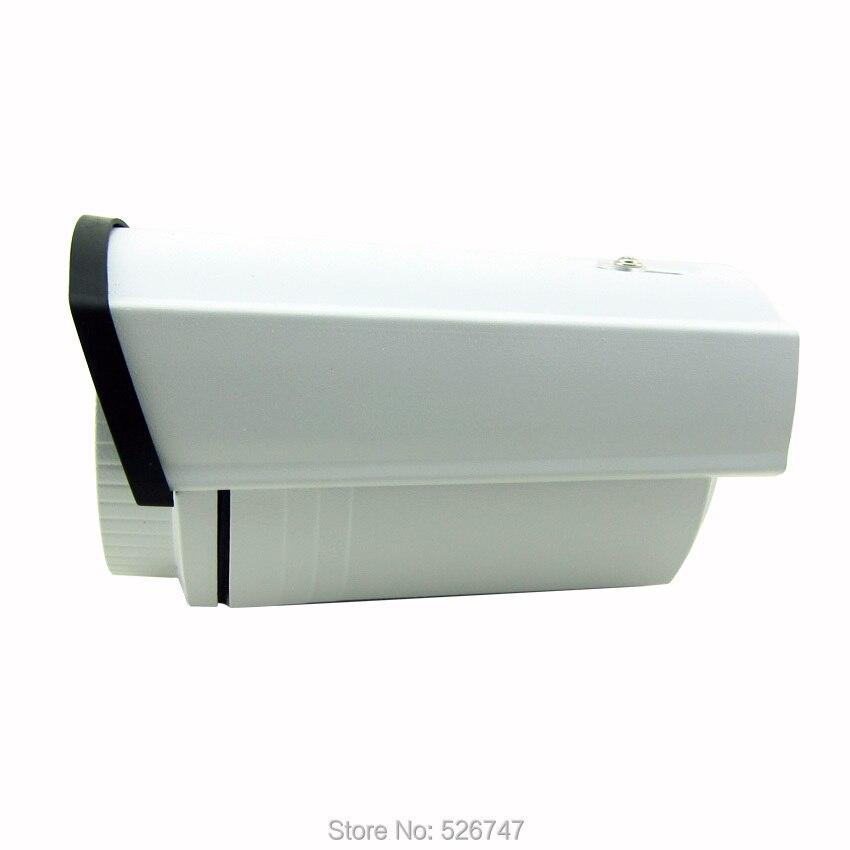 720P 960P 1080P AHD Camera 60-QB-5