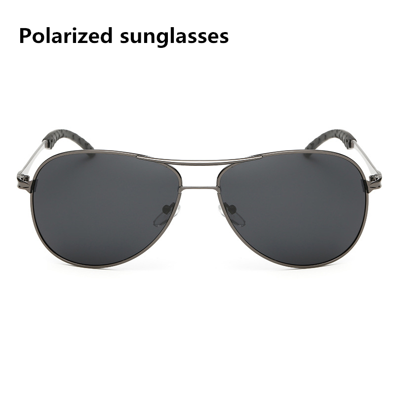 Sunglasses 2000  compare prices on sunglasses 2000 online ping low price