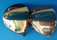 Playwell 2017 GIII LS-713 golf fairway wood head golf hoofd driver iron putter wedge