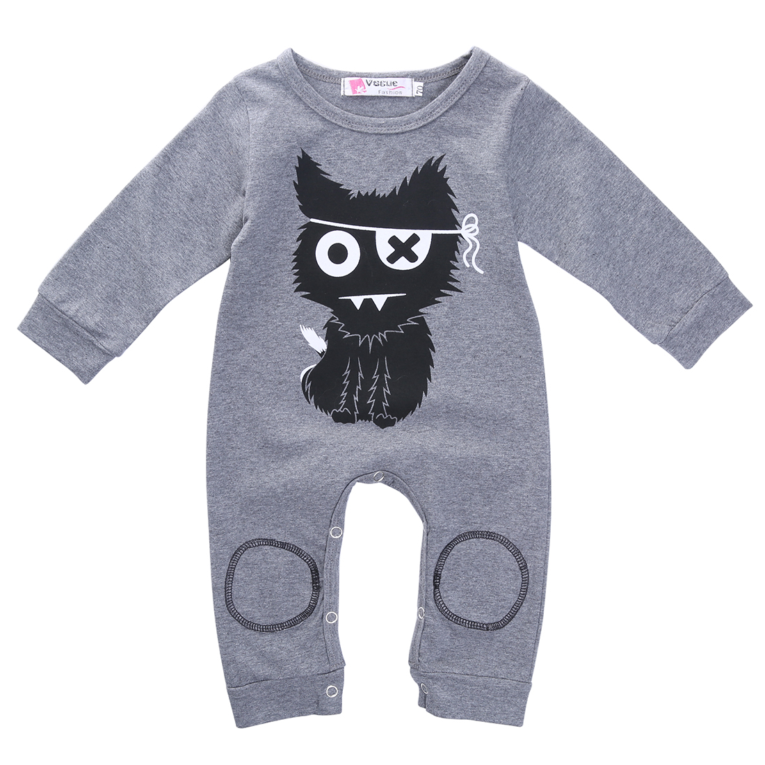 dd0b7e648 Detail Feedback Questions about Baby Boy Girl Autumn Warm Clothing ...