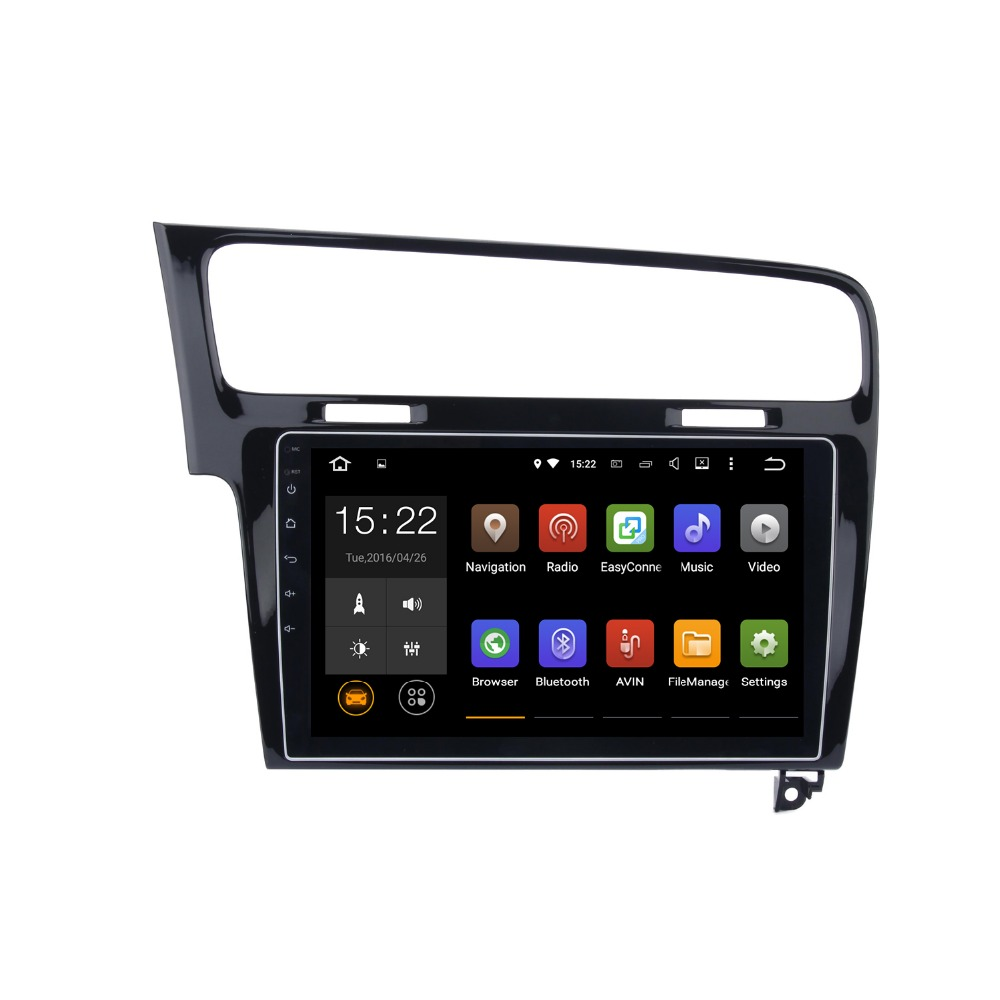 10 2 39 quad core 1024 600 android 5 1 1 gps navigation for. Black Bedroom Furniture Sets. Home Design Ideas