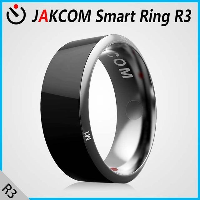 Jakcom Smart Ring R3 Hot Sale In Mobile Phone Circuits As Smartphones China For Xiaomi Redmi 3 S Motherboard Zenfone 6