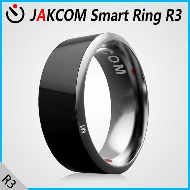 R3 Jakcom Timbre Inteligente Venta Caliente En Circuitos de Telefonía móvil como teléfonos inteligentes de china para xiaomi redmi 3 s motherboard zenfone 6