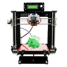 3D Pro Geeetech GT2560
