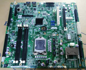 Driver for Advantech AIMB-503 Intel ME