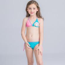 Cheap Nios Micro Bikini