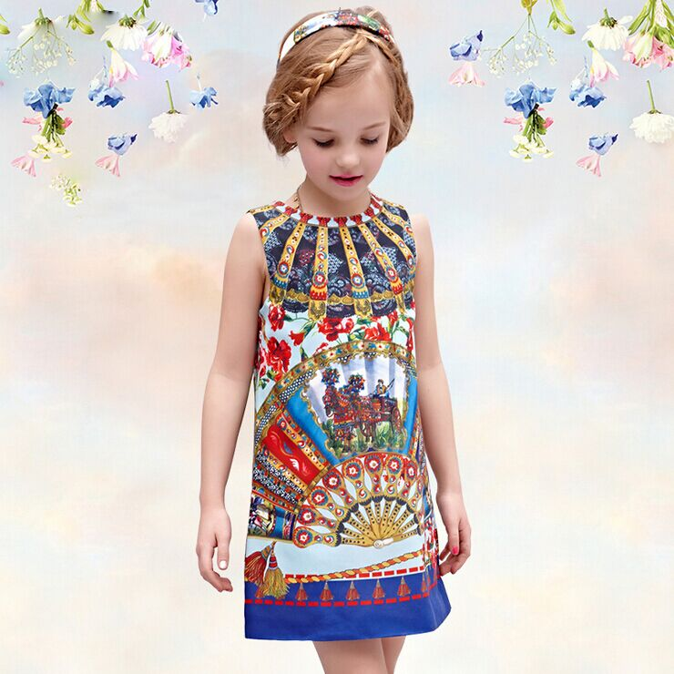 Italian Children Clothing Italian Clothing For K...