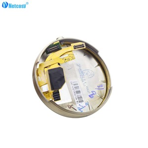 Image 4 - For Moto 360 1st gen 42 46mm LCD Display+Touch Screen Digitizer Assembly Repair parts For Motorola 360 2 Gen 42mm LCD screen