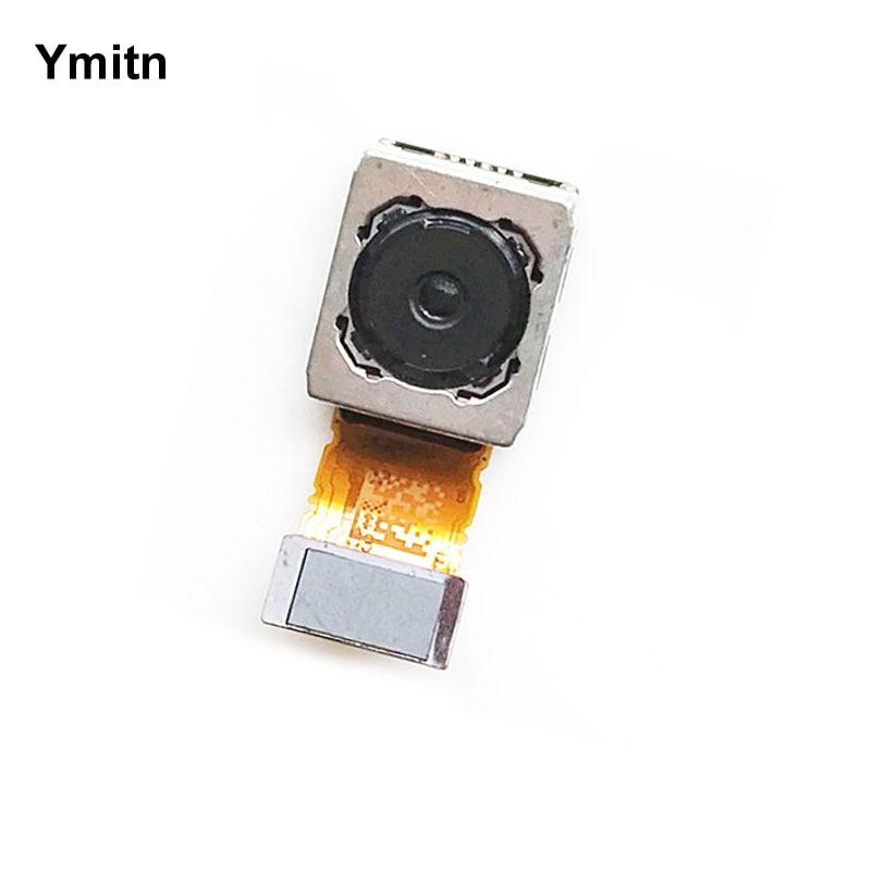 Ymitn Original For Sony Xperia Z5 E6683 E6653 E6633 Rear Camera Main Back Facing Big Camera Module Flex Cable
