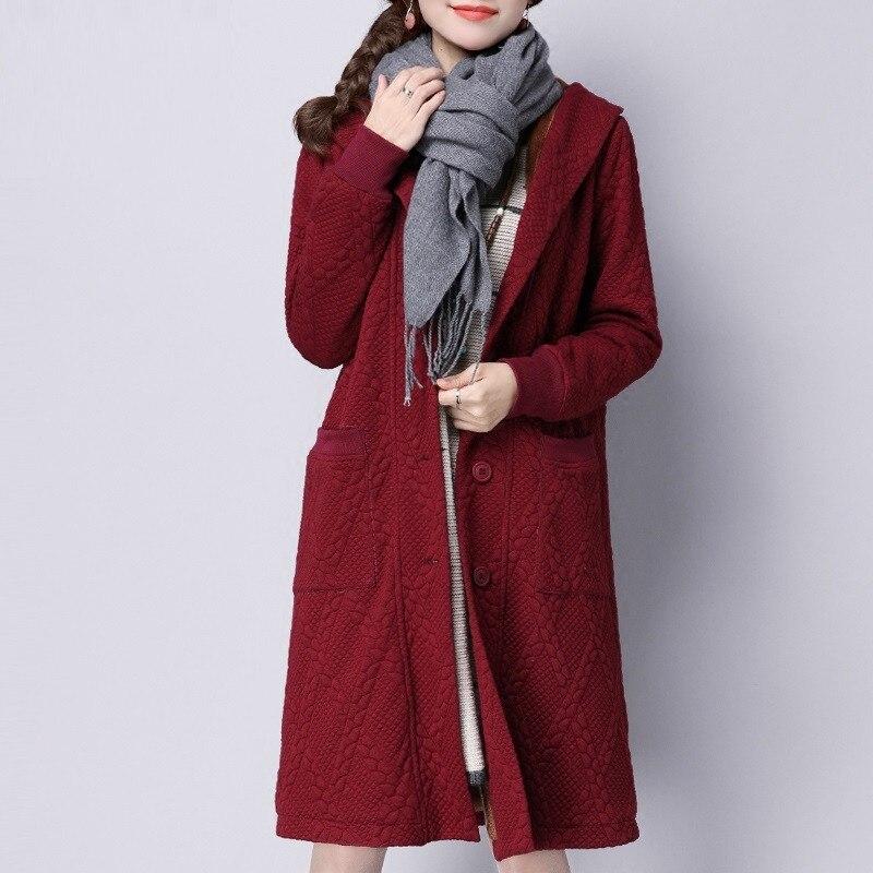 Red Manteau Ioqrcjv Velours black Parkas S130 Épaississement Plus De Neige Femmes Vestes Coton Veste Gray D'hiver Survêtement Usure Femelle jujube rHrpqUR