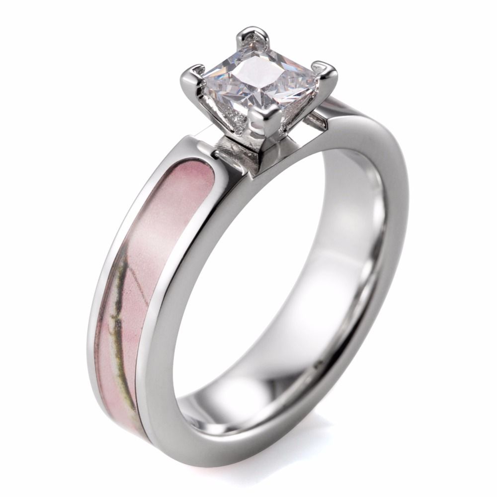 prong four shown rings carat engagement a ring classic product center with diamond solitaire