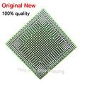 Original neue 100% Neue 215-0754013 BGA 215 0754013 BGA Chipset