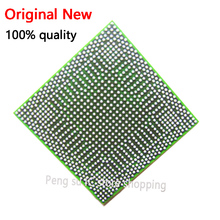 Original nuevo 100% nuevo 215 0754013 BGA 215 0754013 BGA Chipset