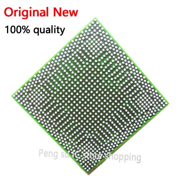 Originele Nieuwe 100% Nieuwe 215 0754013 Bga 215 0754013 Bga Chipset