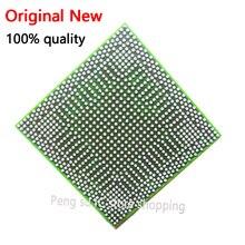 original new 100% New 215 0754013 BGA 215 0754013 BGA Chipset