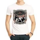 Arch Enemy T-shirt W...