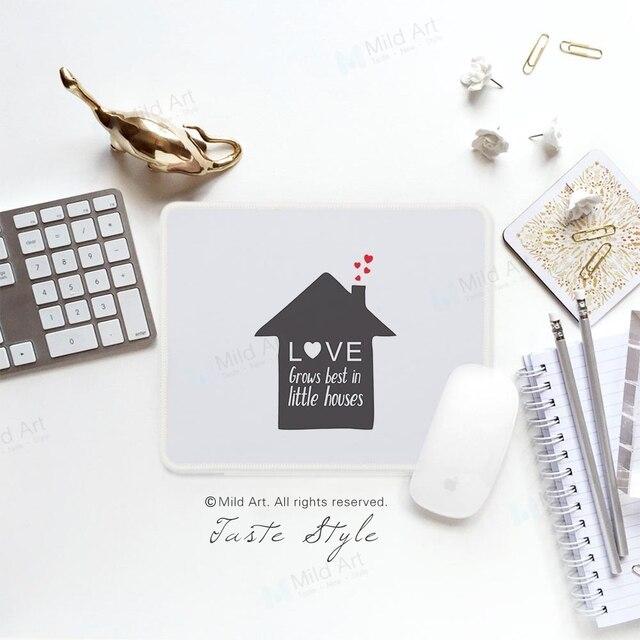 Aliexpresscom Buy Nordic Style Black White Office Home Family
