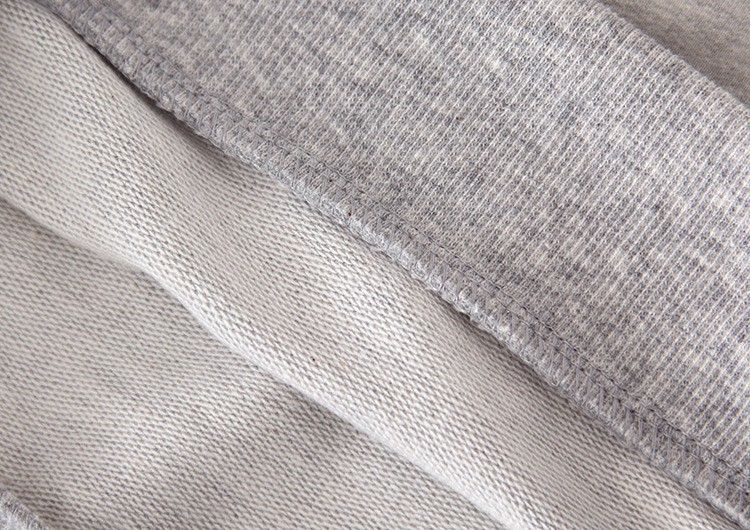 HTB1mleKIpXXXXbQXVXXq6xXFXXXi - Children Girls shirt tops 2017 Spring Fashion Color patched 100% cotton knitted Snow Ball long-sleeved loose shirts for girls