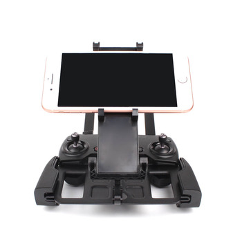 Sunnylife drone Remote Controller Smartphone Tablet Holder Bracket Support for DJI MAVIC AIR & MAVIC PRO & SPARK smartphone