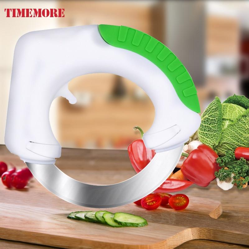 TIMEMORE Vegetable Slicer Kitchen Accessories