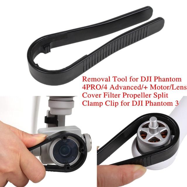 Купить защита моторов phantom купить очки виртуальной реальности для квадрокоптера combo