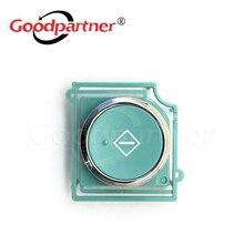Prim Fotokopi Parçaları için Start Düğmesine e166 Toshiba e-STUDIO 163 165 166 203 205 206 237 207