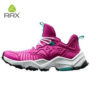 36-46 Unisex Sneakers Outdoor