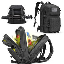 ce884a6b126c Backpack for Hiking 50l Promotion-Shop for Promotional Backpack for ...