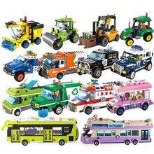 Lego Auto Depoca Promozione Fai Spesa Di Articoli In Promozione