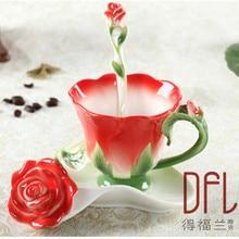 Gift Milk Friend Creative