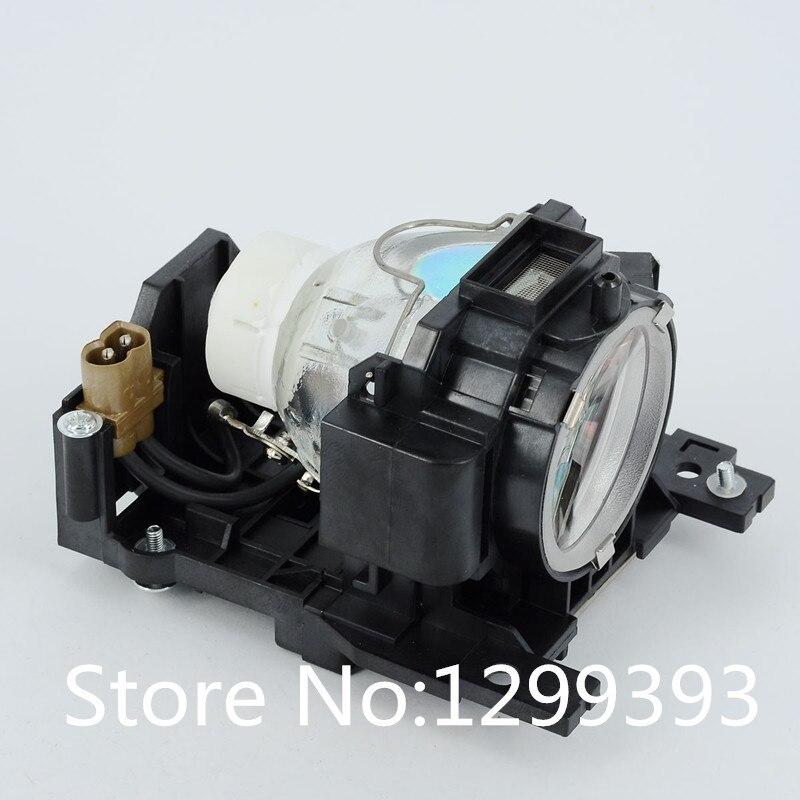 Dt00841 For Hitachi Cp X200 X205 X300 X305 X300wf X308