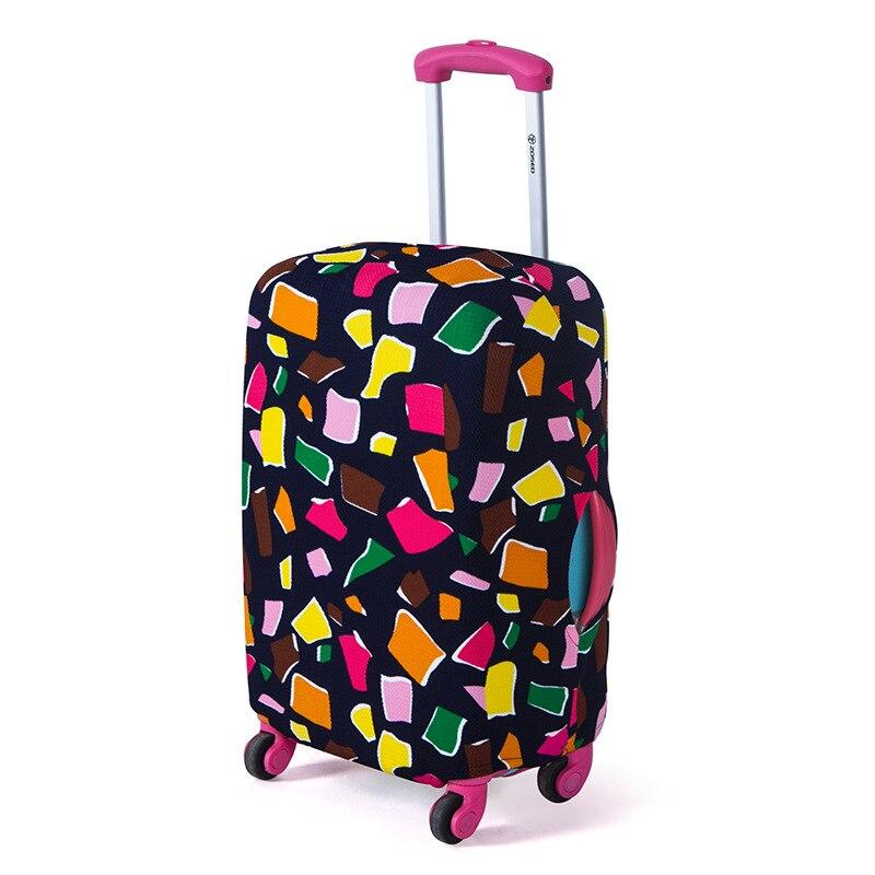 safebet bolsa de viagem mala Marca : Safebet