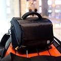 DSLR Bag Waterproof Camera Bag Case for Nikon D3100 D3200 D3300 D5100 D5200 D5300 D5500 D90 D800 Video Photo Bags