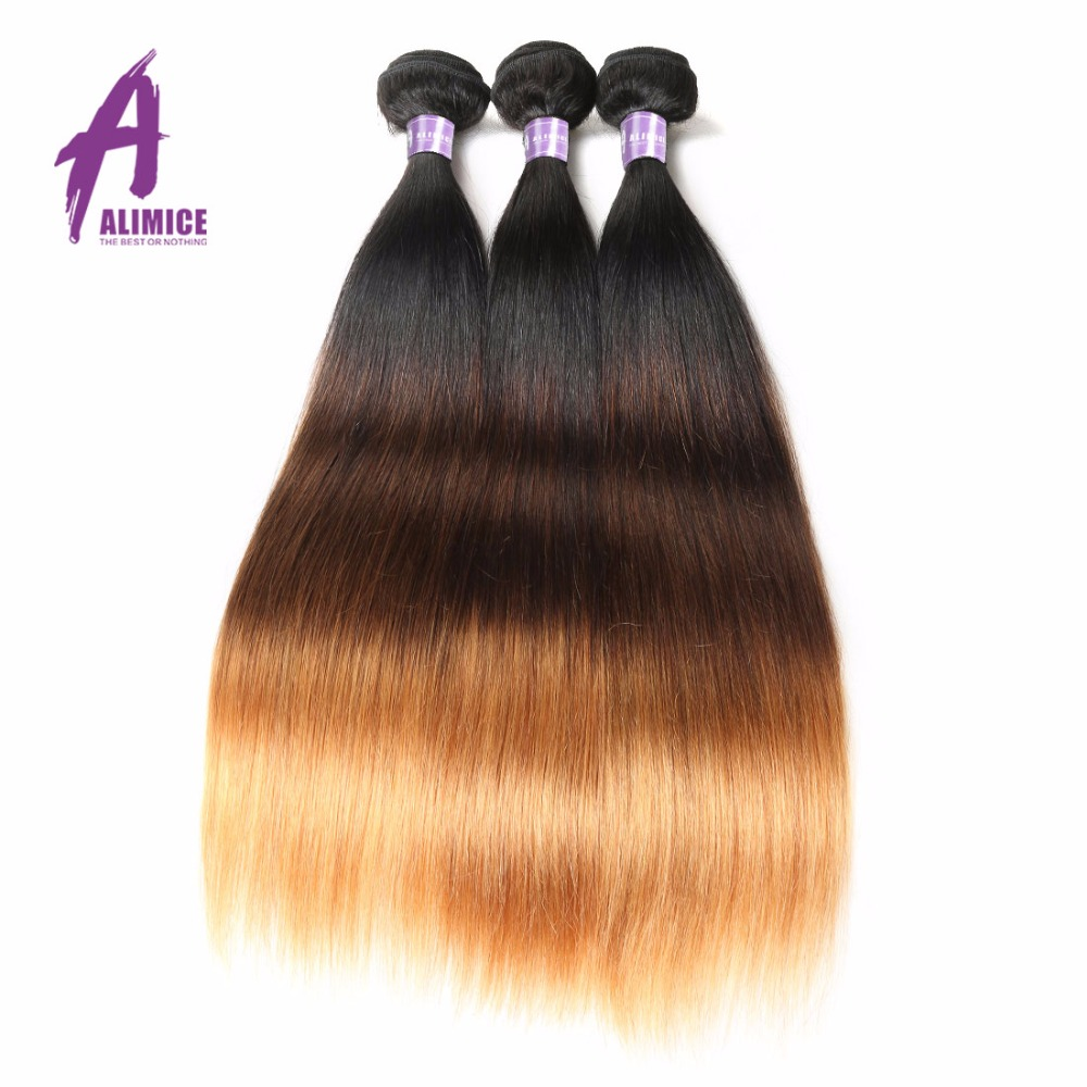 Human Hair Weaves Frank 360 Lace Frontal With Bundles Mongolian Deep Wave Human Hair 3 Bundles With 360 Frontal Closure Pre-plucked Front Can Dyed Rcmei 3/4 Bundles With Closure